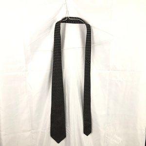 Father's Day Ralph Lauren Men's Tie